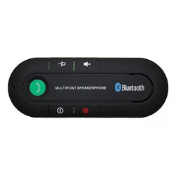 Комплект громкой связи Bluetooth Hands Free Kit (PALMEXX PX/CAR-BT-KIT)